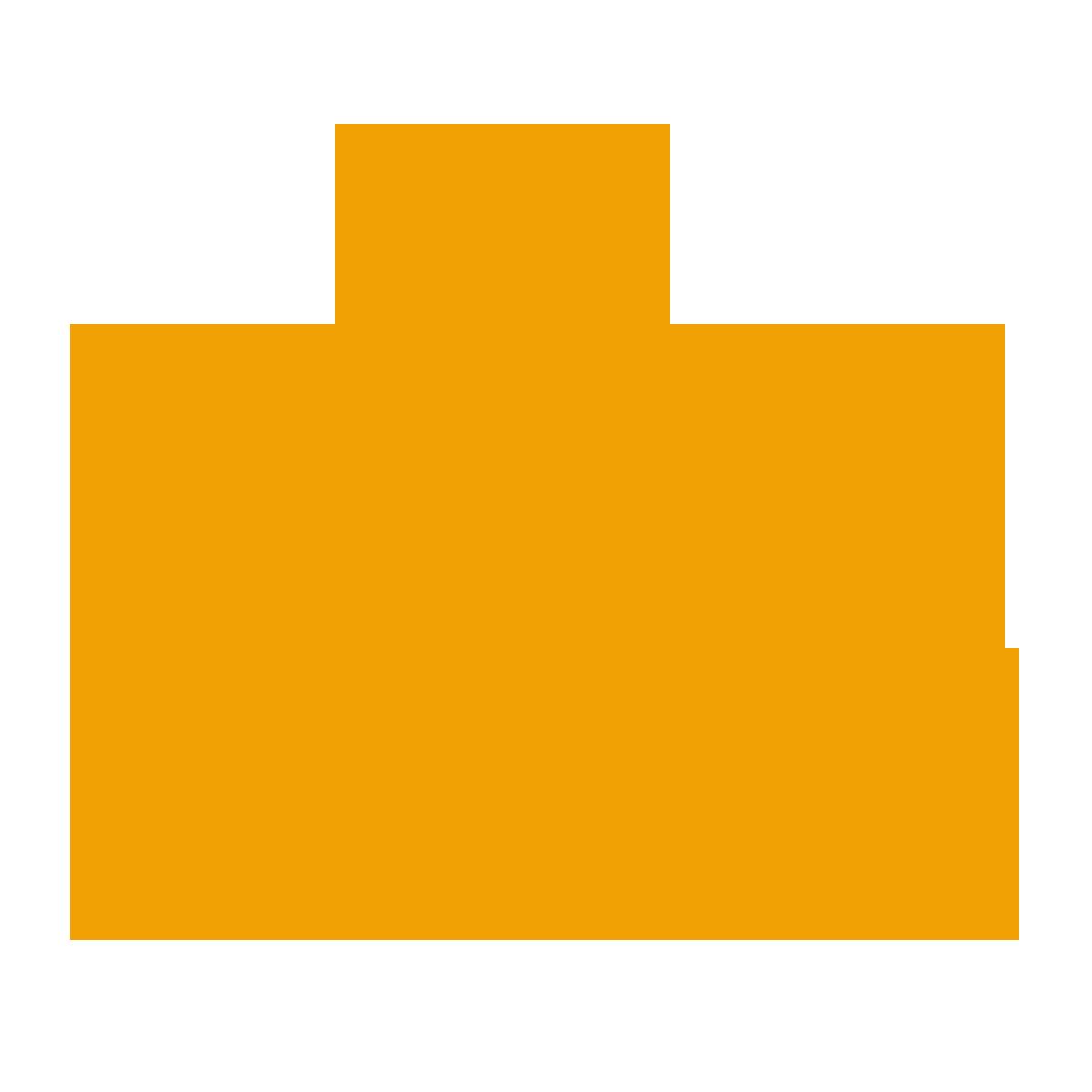 SADEN_ICONO-11-modificacion