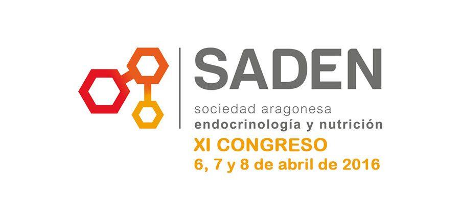 XI Congreso De SADEN