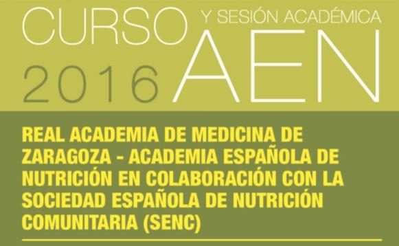 curso-aen-2016